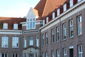 Prenataal Centrum Alkmaar